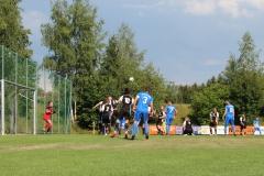 2018-06-03 - UA59 vs. Herzogsdorf-12