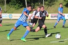2018-06-03 - UA59 vs. Herzogsdorf-15