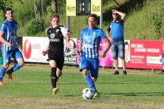 2018-06-03 - UA59 vs. Herzogsdorf-16