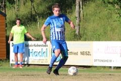 2018-06-03 - UA59 vs. Herzogsdorf-18