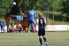 2018-06-03 - UA59 vs. Herzogsdorf-2