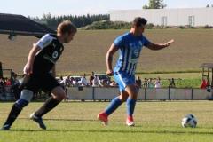 2018-06-03 - UA59 vs. Herzogsdorf-20