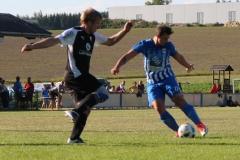 2018-06-03 - UA59 vs. Herzogsdorf-21