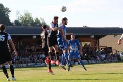 2018-06-03 - UA59 vs. Herzogsdorf-22
