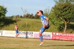 2018-06-03 - UA59 vs. Herzogsdorf-26