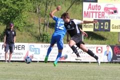 2018-06-03 - UA59 vs. Herzogsdorf-3