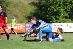 2018-06-03 - UA59 vs. Herzogsdorf-6