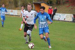 2018-11-04 - UA59 vs. Herzogsdorf-10