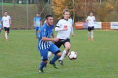 2018-11-04 - UA59 vs. Herzogsdorf-12