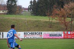 2018-11-04 - UA59 vs. Herzogsdorf-15