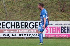 2018-11-04 - UA59 vs. Herzogsdorf-19