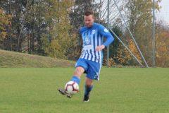 2018-11-04 - UA59 vs. Herzogsdorf-21