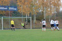 2018-11-04 - UA59 vs. Herzogsdorf-22