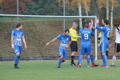 2018-11-04 - UA59 vs. Herzogsdorf-25