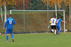 2018-11-04 - UA59 vs. Herzogsdorf-27