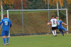 2018-11-04 - UA59 vs. Herzogsdorf-28