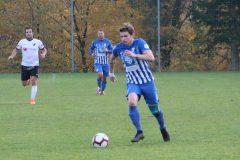 2018-11-04 - UA59 vs. Herzogsdorf-29