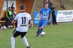 2018-11-04 - UA59 vs. Herzogsdorf-31
