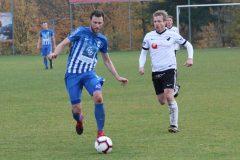 2018-11-04 - UA59 vs. Herzogsdorf-32
