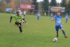 2018-11-04 - UA59 vs. Herzogsdorf-33