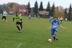 2018-11-04 - UA59 vs. Herzogsdorf-34