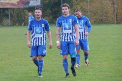 2018-11-04 - UA59 vs. Herzogsdorf-36