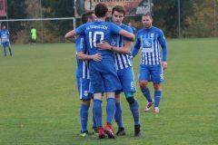 2018-11-04 - UA59 vs. Herzogsdorf-38