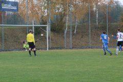 2018-11-04 - UA59 vs. Herzogsdorf-39