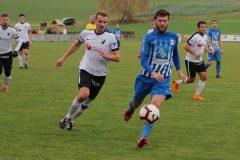 2018-11-04 - UA59 vs. Herzogsdorf-4