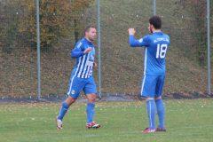 2018-11-04 - UA59 vs. Herzogsdorf-40