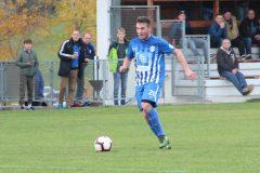 2018-11-04 - UA59 vs. Herzogsdorf-6