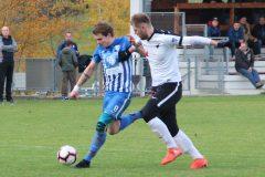2018-11-04 - UA59 vs. Herzogsdorf-8
