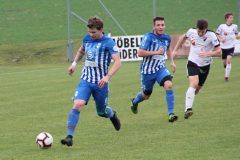 2018-11-04 - UA59 vs. Herzogsdorf