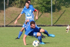 2016-08-28 - UA59 vs. Herzogsdorf 2