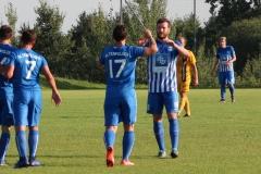 2016-08-28 - UA59 vs. Herzogsdorf 21