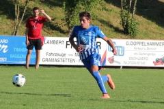 2016-08-28 - UA59 vs. Herzogsdorf 27
