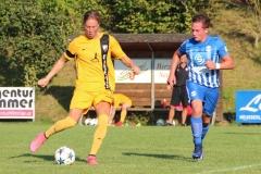 2016-08-28 - UA59 vs. Herzogsdorf 4