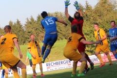 2016-08-28 - UA59 vs. Herzogsdorf 47