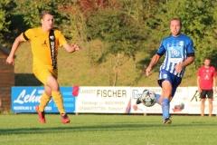 2016-08-28 - UA59 vs. Herzogsdorf 50