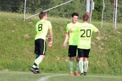 2018-05-13 - UA59 vs. Kirchberg-15