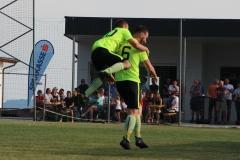 2018-05-13 - UA59 vs. Kirchberg-19