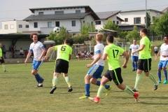 2018-05-13 - UA59 vs. Kirchberg-6