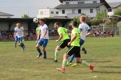 2018-05-13 - UA59 vs. Kirchberg-7