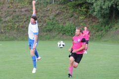 2018-08-26 - UA59 vs. Kirchberg-3