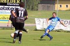 2017-06-11 - UA59 vs. Kirchberg - 1 von 28 (1)