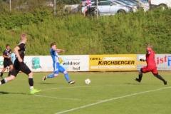 2017-06-11 - UA59 vs. Kirchberg - 1 von 28 (16)