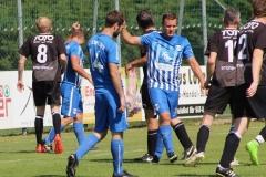 2017-06-11 - UA59 vs. Kirchberg - 1 von 28 (24)