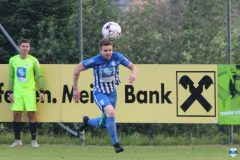 Klaffer (13/06/2019, Relegation Hinspiel)