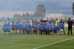 2019-06-16-UA59-vs.-Klaffer-Relegation-14
