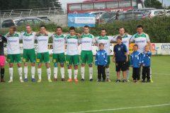 2019-06-16-UA59-vs.-Klaffer-Relegation-15